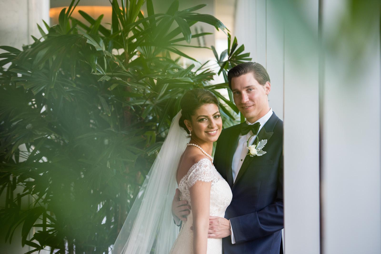 victoria-wedding-photographers-fairmont-pacific-rim-wedding-24.jpg