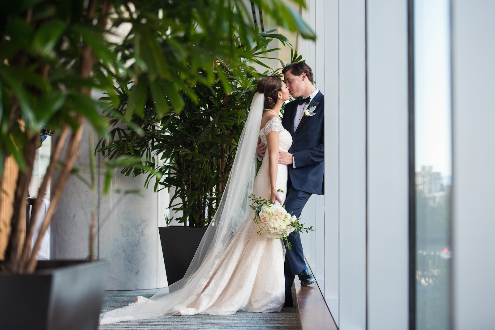 victoria-wedding-photographers-fairmont-pacific-rim-wedding-23.jpg