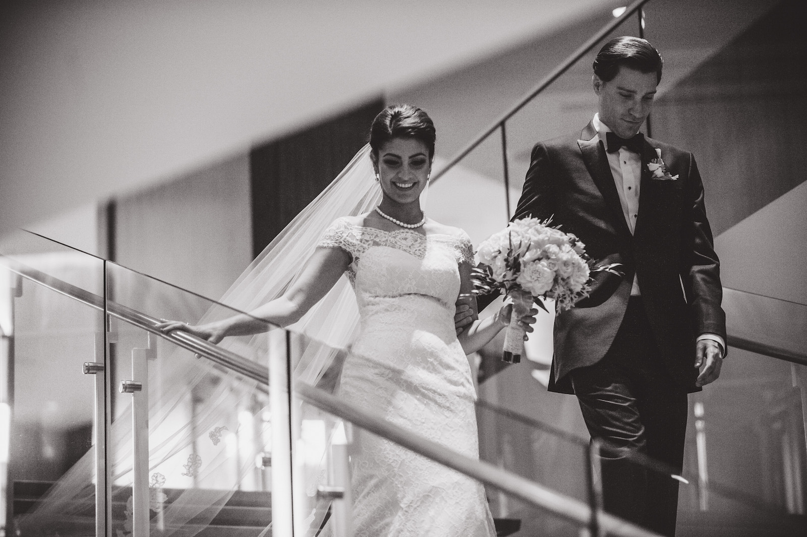 victoria-wedding-photographers-fairmont-pacific-rim-wedding-26.jpg