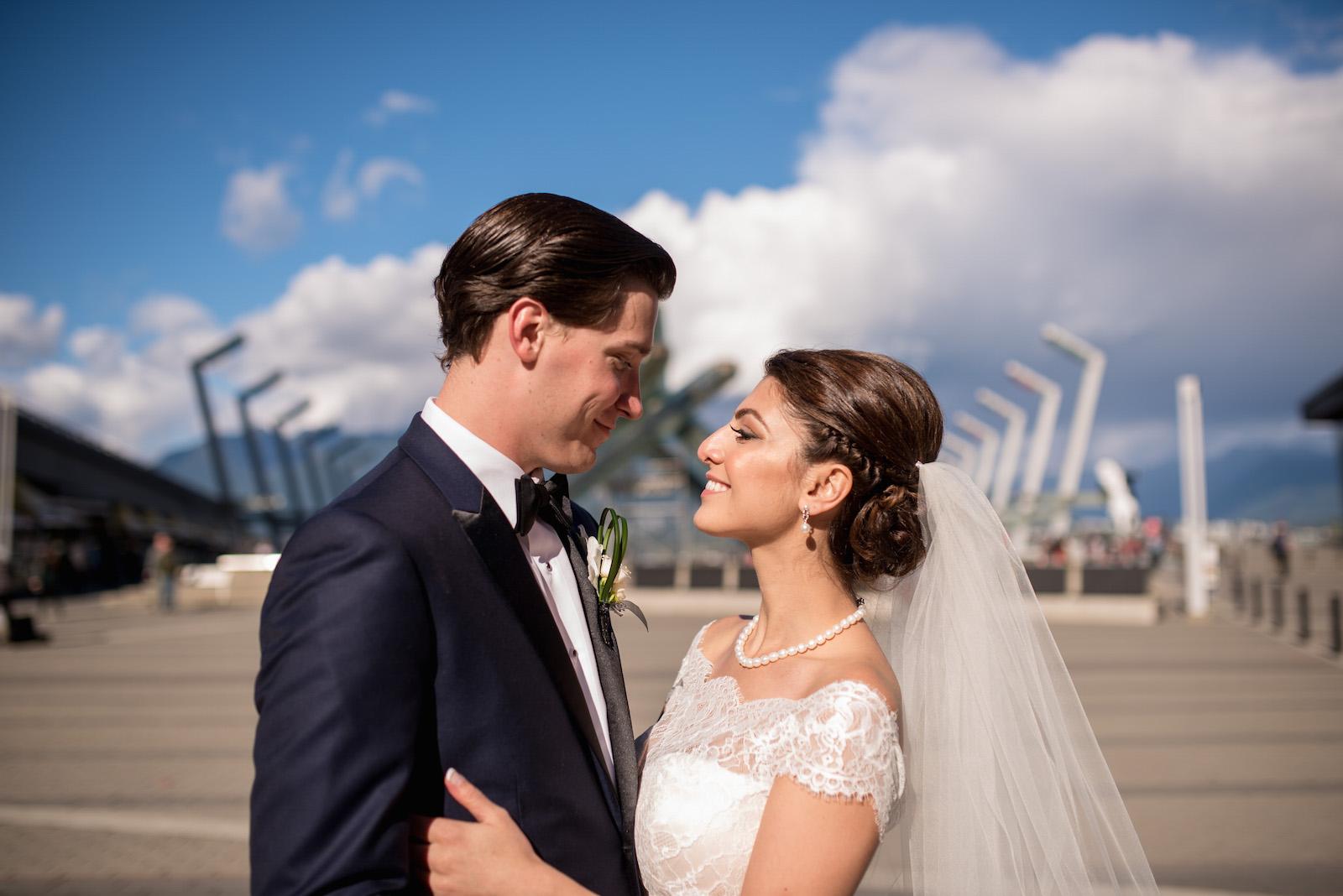 victoria-wedding-photographers-fairmont-pacific-rim-wedding-28.jpg