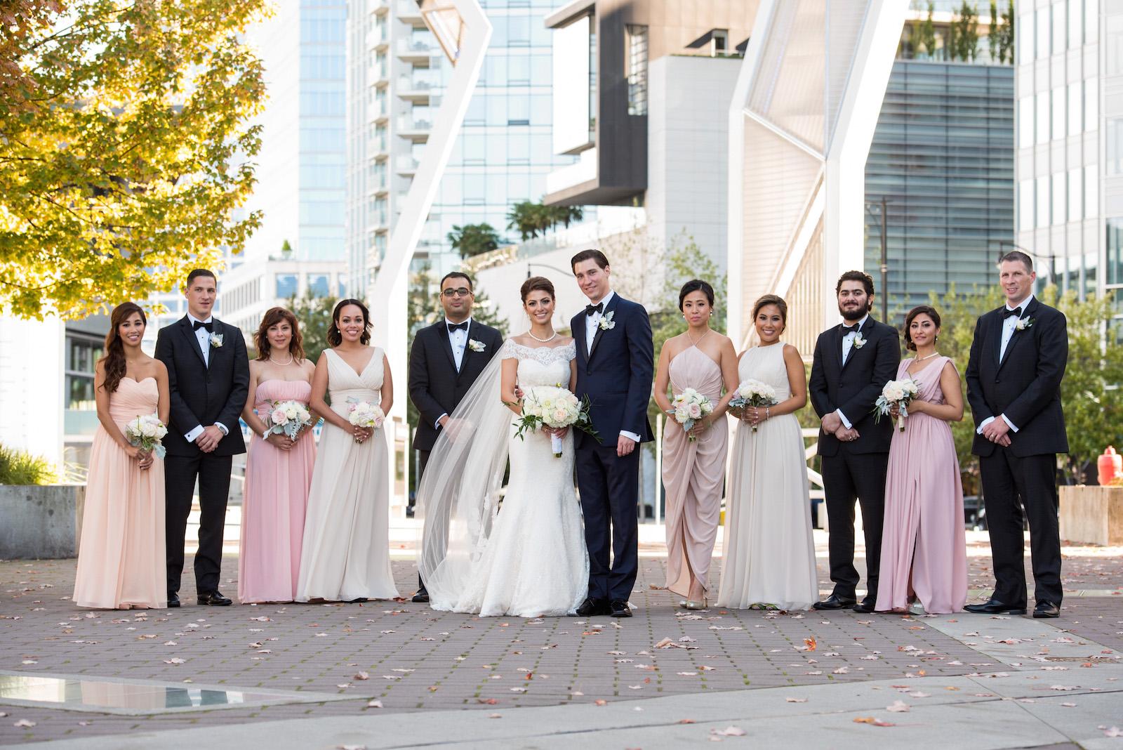 victoria-wedding-photographers-fairmont-pacific-rim-wedding-27.jpg