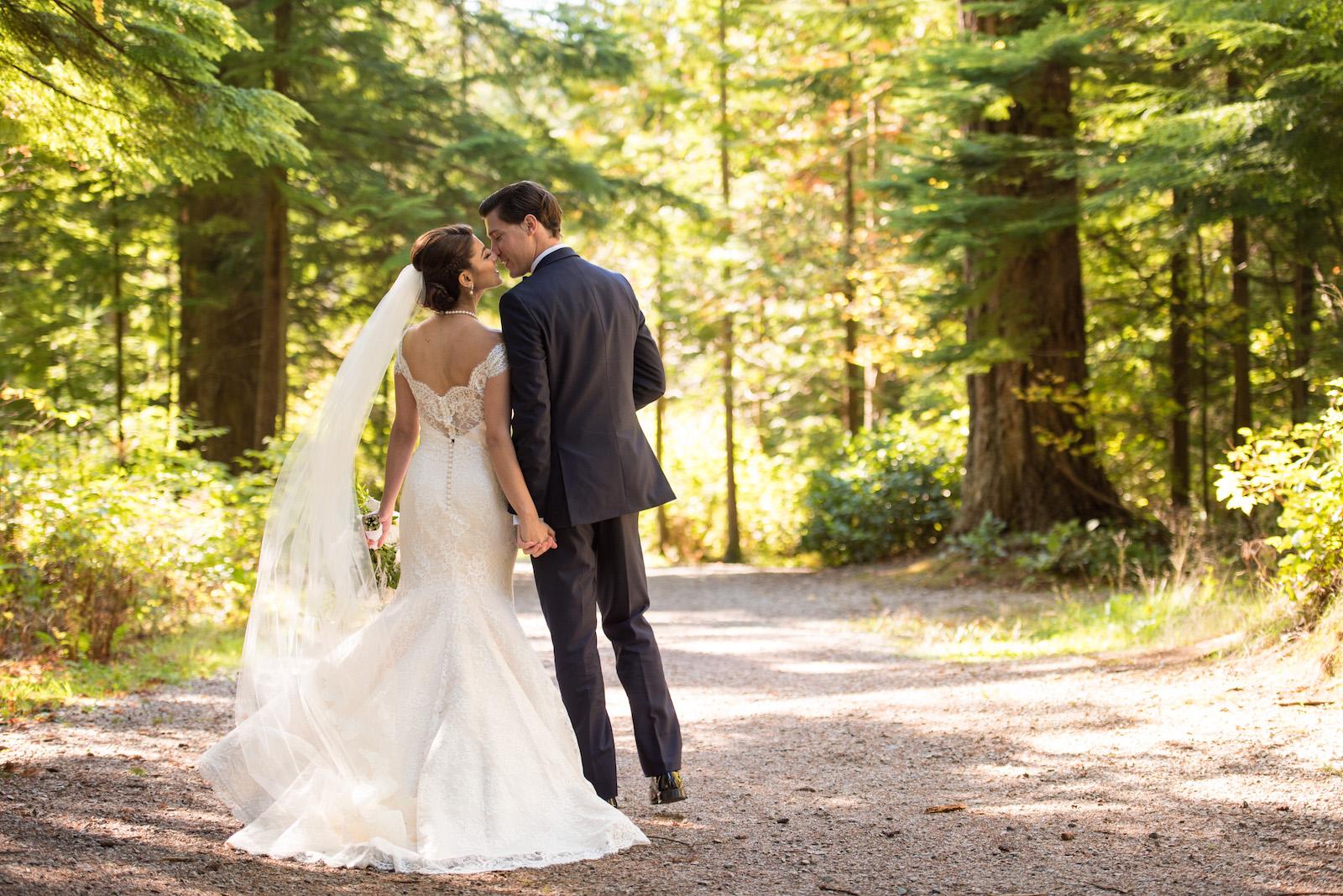 victoria-wedding-photographers-fairmont-pacific-rim-wedding-29.jpg