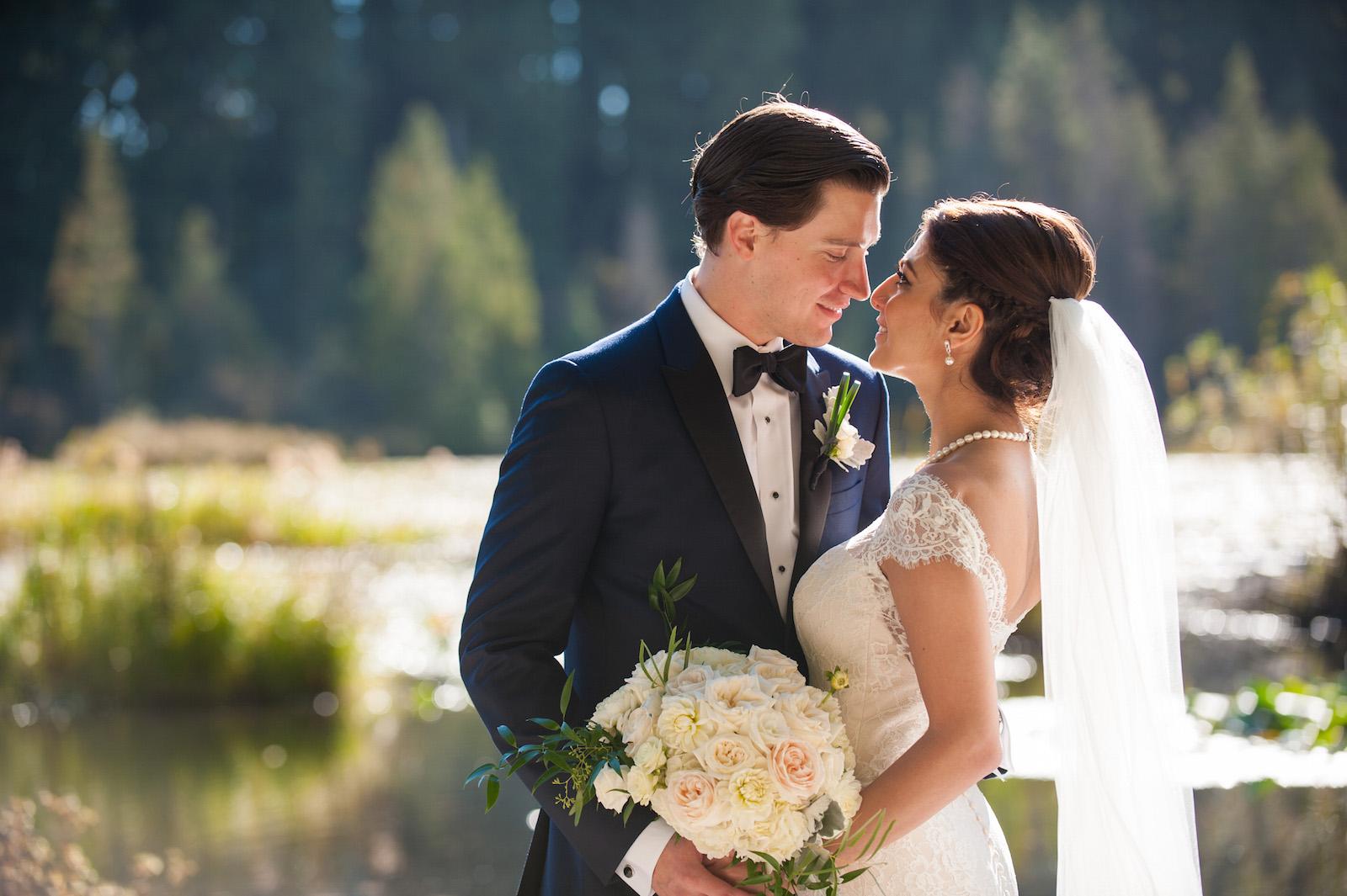 victoria-wedding-photographers-fairmont-pacific-rim-wedding-31.jpg