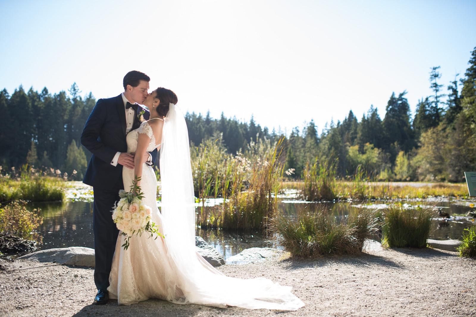 victoria-wedding-photographers-fairmont-pacific-rim-wedding-32.jpg