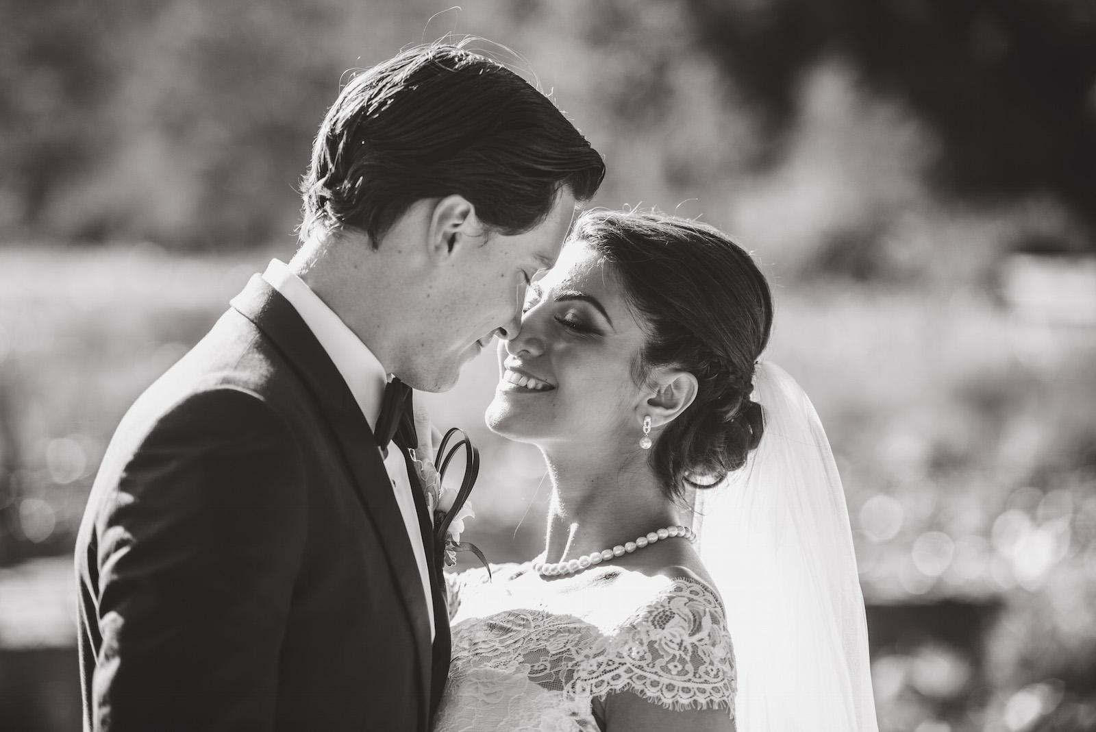 victoria-wedding-photographers-fairmont-pacific-rim-wedding-33.jpg