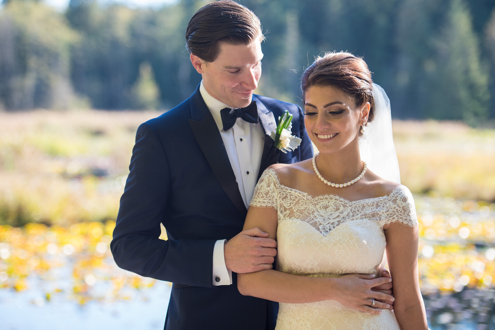 victoria-wedding-photographers-fairmont-pacific-rim-wedding-34.jpg