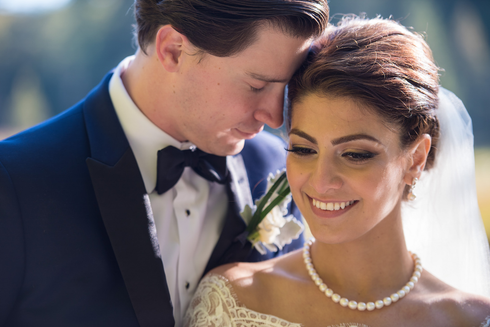 victoria-wedding-photographers-fairmont-pacific-rim-wedding-35.jpg