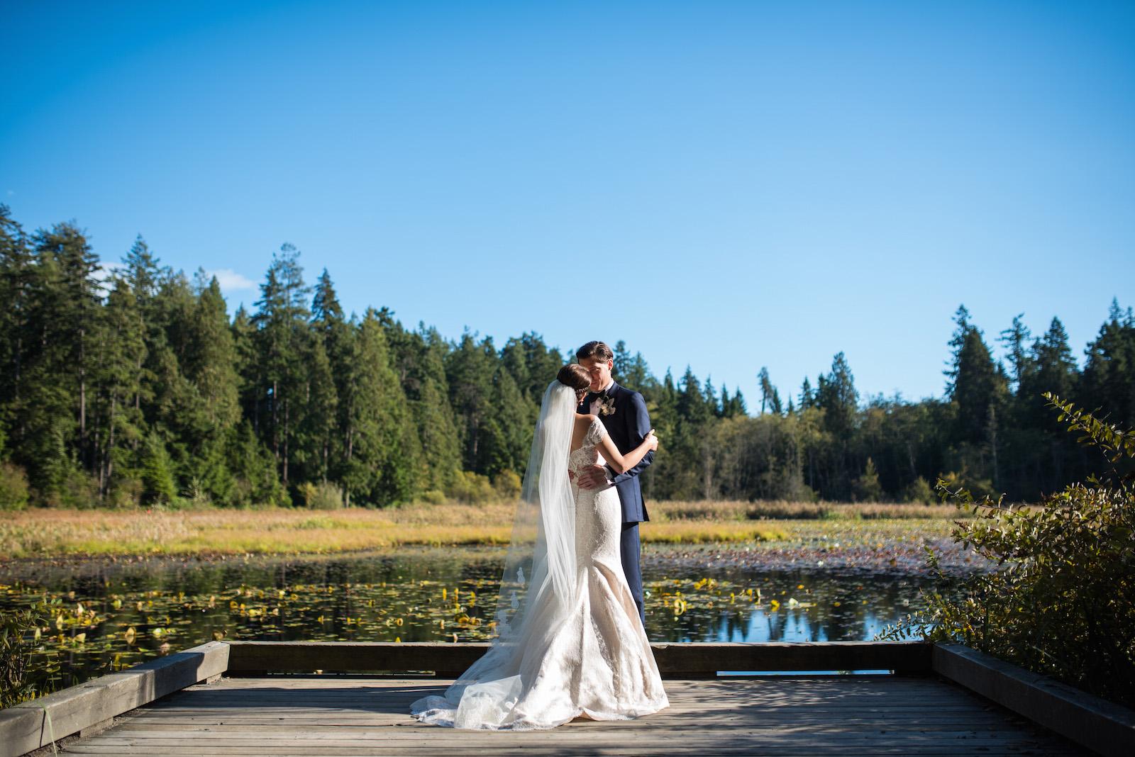 victoria-wedding-photographers-fairmont-pacific-rim-wedding-36.jpg