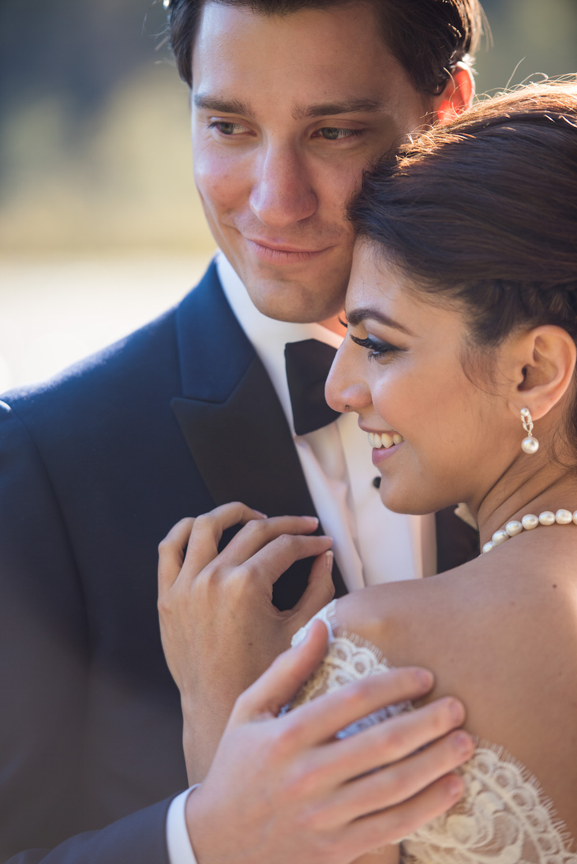 victoria-wedding-photographers-fairmont-pacific-rim-wedding-37.jpg