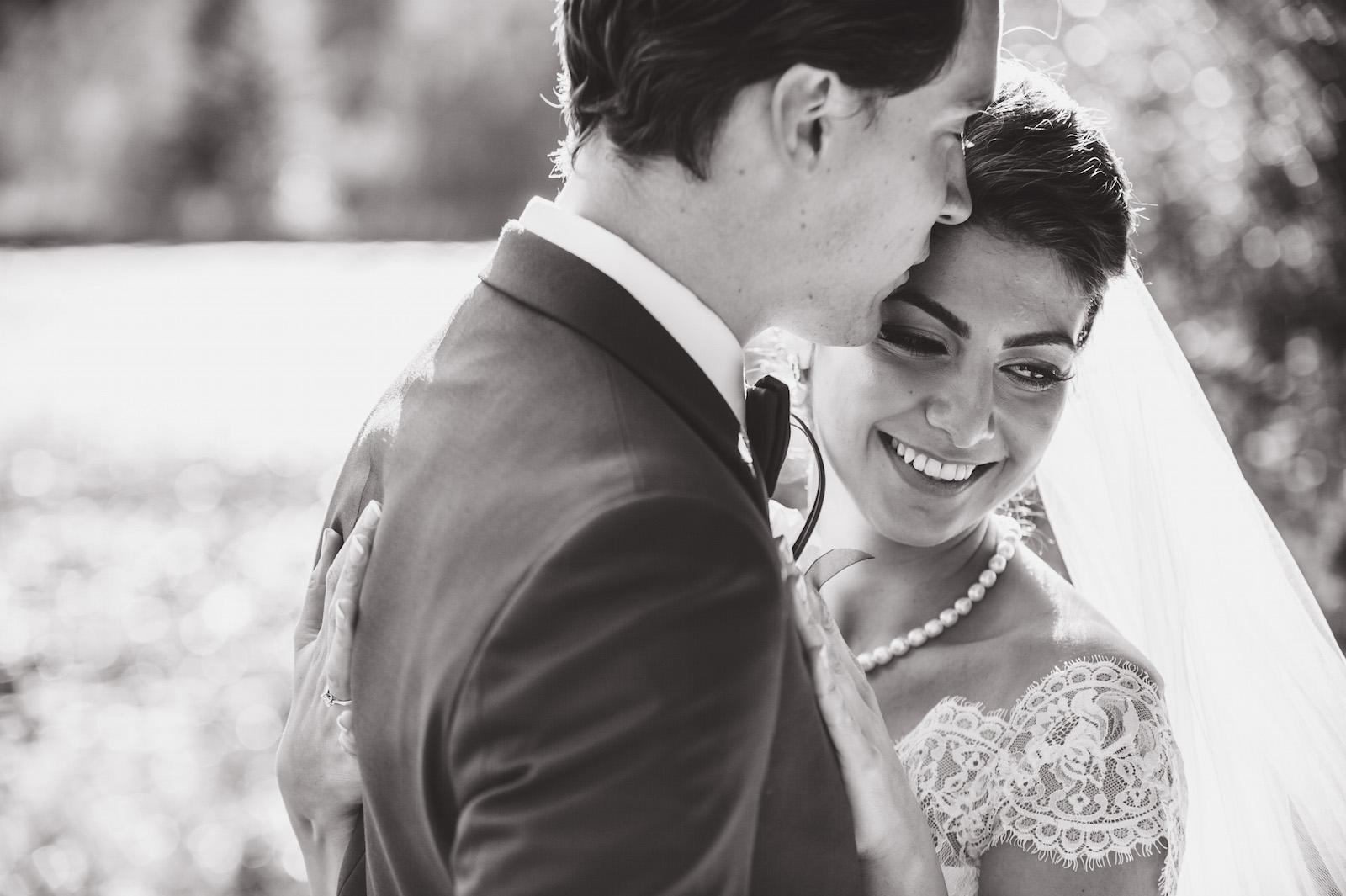 victoria-wedding-photographers-fairmont-pacific-rim-wedding-39.jpg
