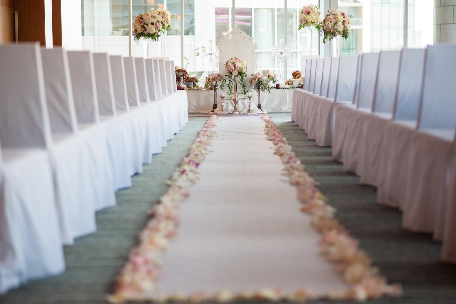 victoria-wedding-photographers-fairmont-pacific-rim-wedding-41.jpg