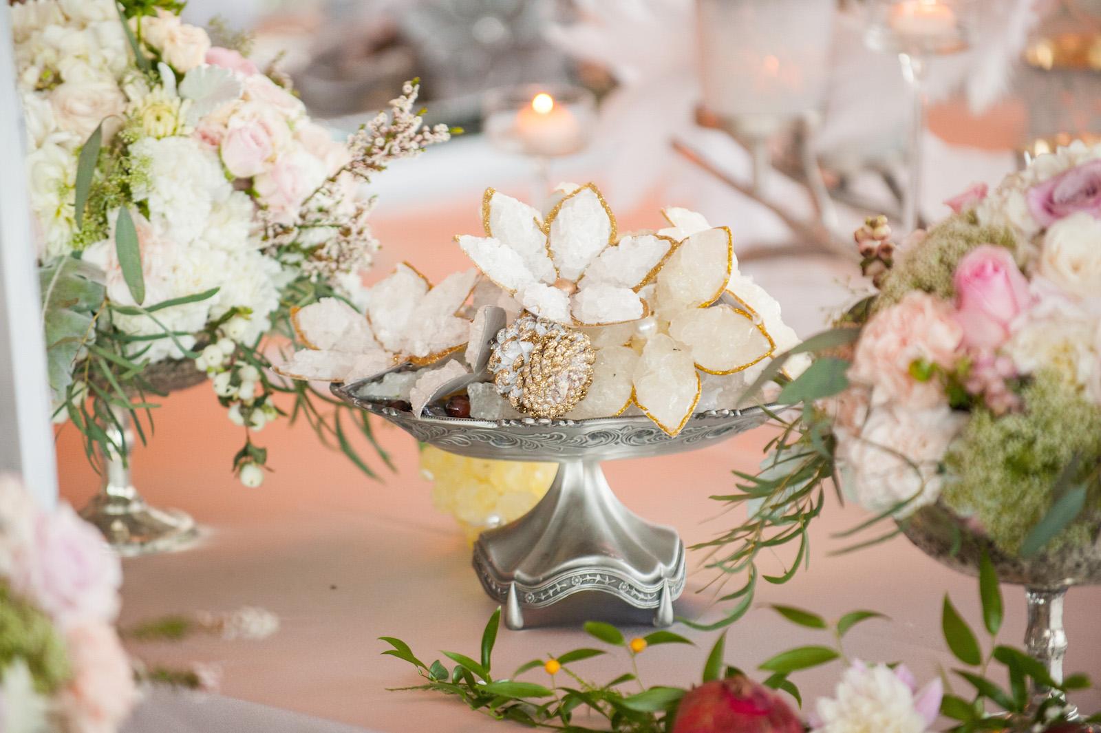 victoria-wedding-photographers-fairmont-pacific-rim-wedding-45.jpg