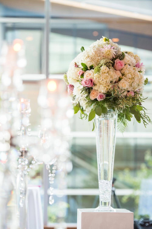 victoria-wedding-photographers-fairmont-pacific-rim-wedding-47.jpg