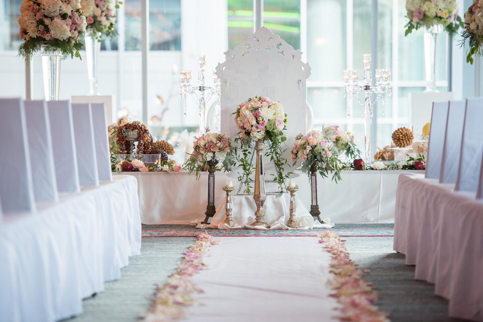 victoria-wedding-photographers-fairmont-pacific-rim-wedding-46.jpg