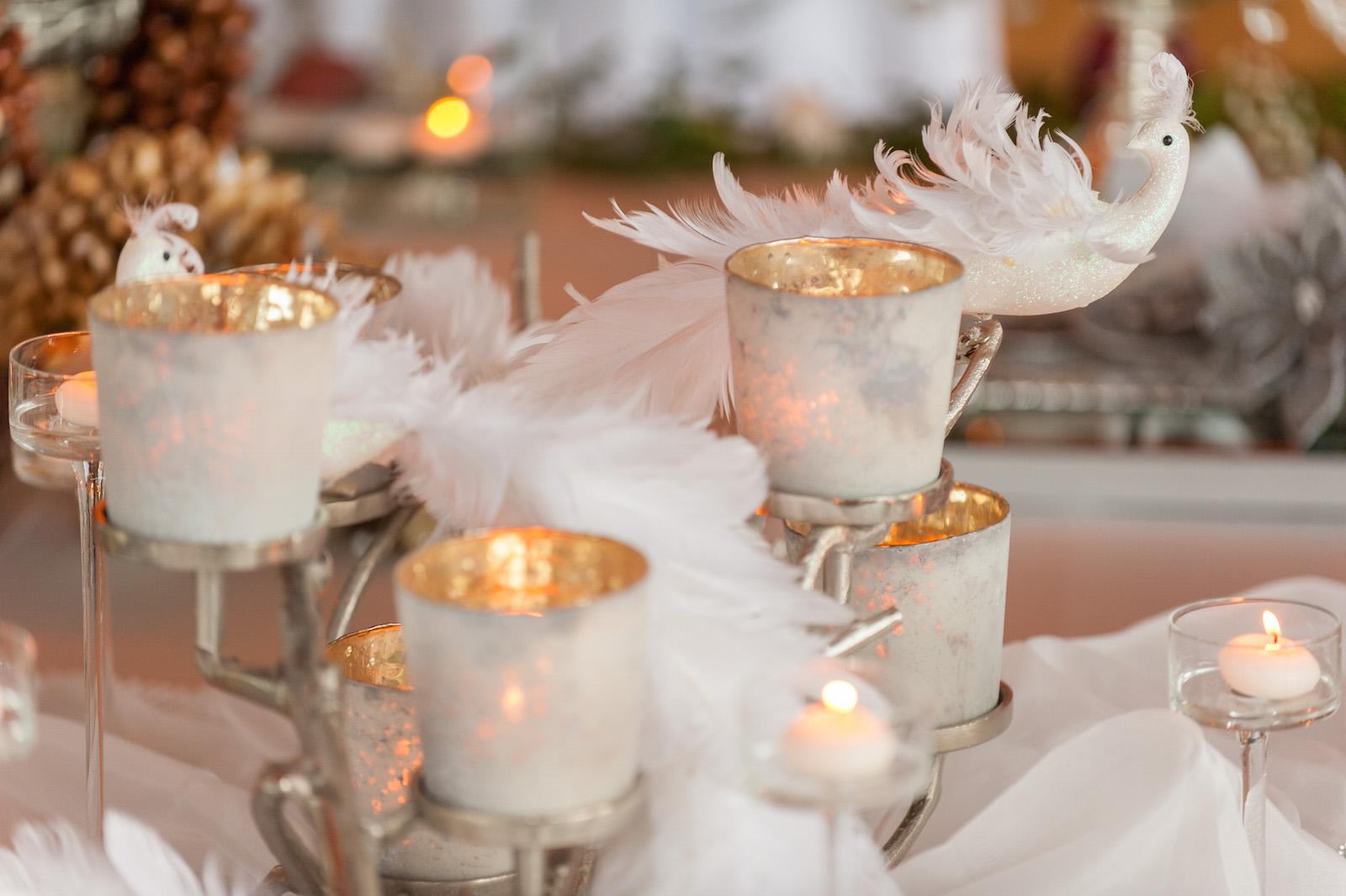 victoria-wedding-photographers-fairmont-pacific-rim-wedding-49.jpg