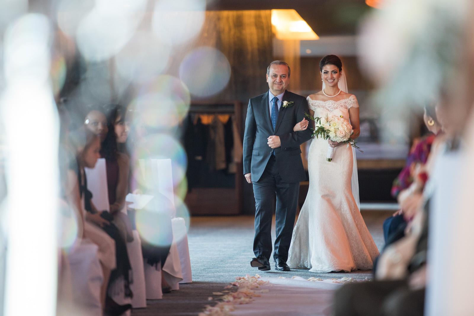 victoria-wedding-photographers-fairmont-pacific-rim-wedding-51.jpg
