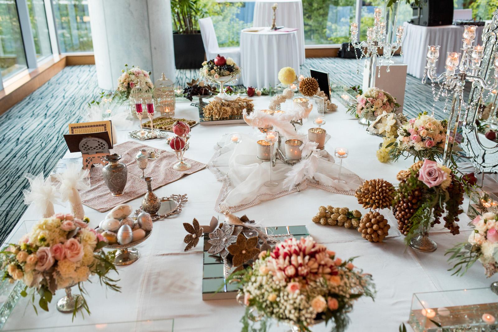 victoria-wedding-photographers-fairmont-pacific-rim-wedding-50.jpg