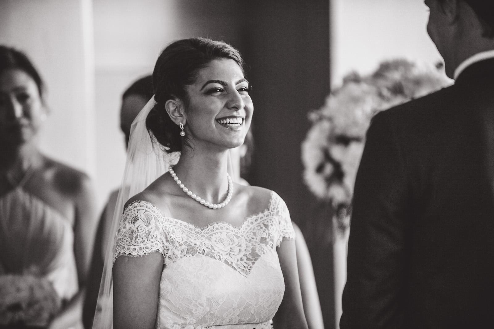 victoria-wedding-photographers-fairmont-pacific-rim-wedding-52.jpg