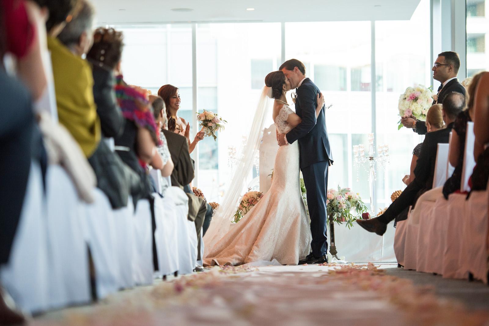 victoria-wedding-photographers-fairmont-pacific-rim-wedding-53.jpg