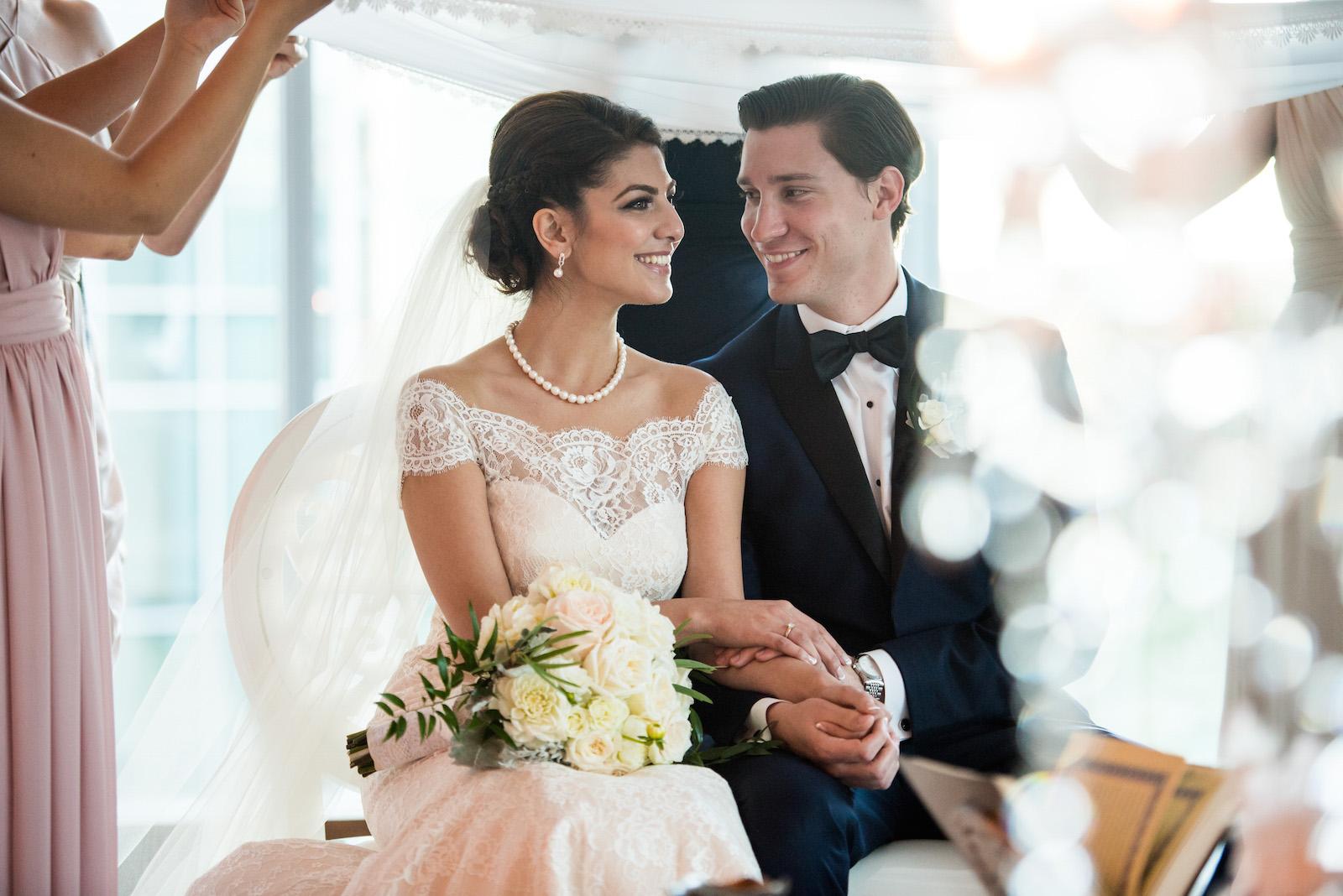 victoria-wedding-photographers-fairmont-pacific-rim-wedding-54.jpg