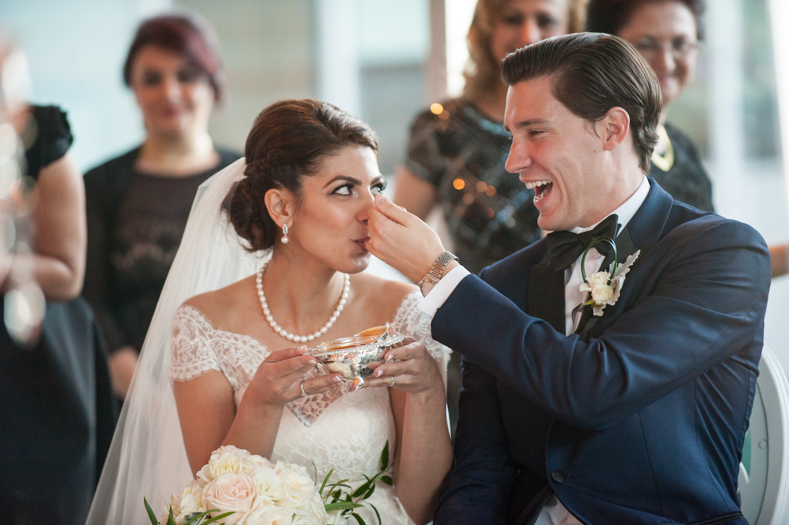 victoria-wedding-photographers-fairmont-pacific-rim-wedding-55.jpg