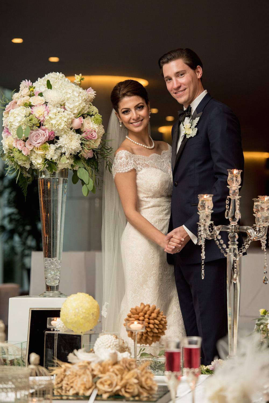 victoria-wedding-photographers-fairmont-pacific-rim-wedding-56.jpg