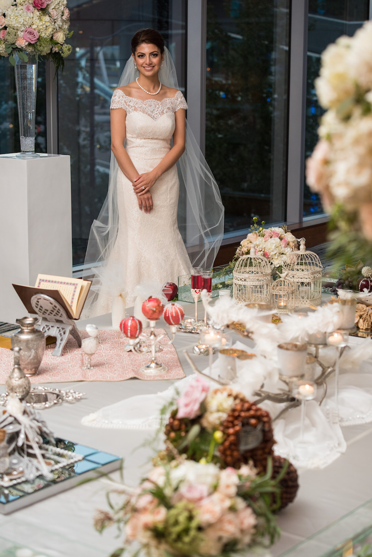 victoria-wedding-photographers-fairmont-pacific-rim-wedding-57.jpg