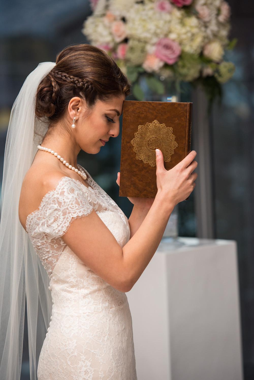 victoria-wedding-photographers-fairmont-pacific-rim-wedding-58.jpg