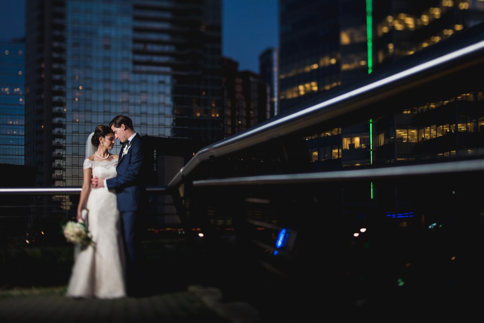 victoria-wedding-photographers-fairmont-pacific-rim-wedding-60.jpg