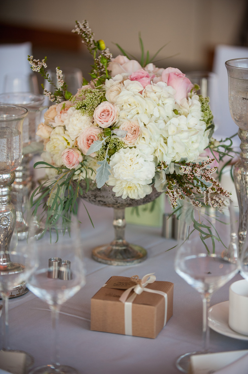 victoria-wedding-photographers-fairmont-pacific-rim-wedding-61.jpg