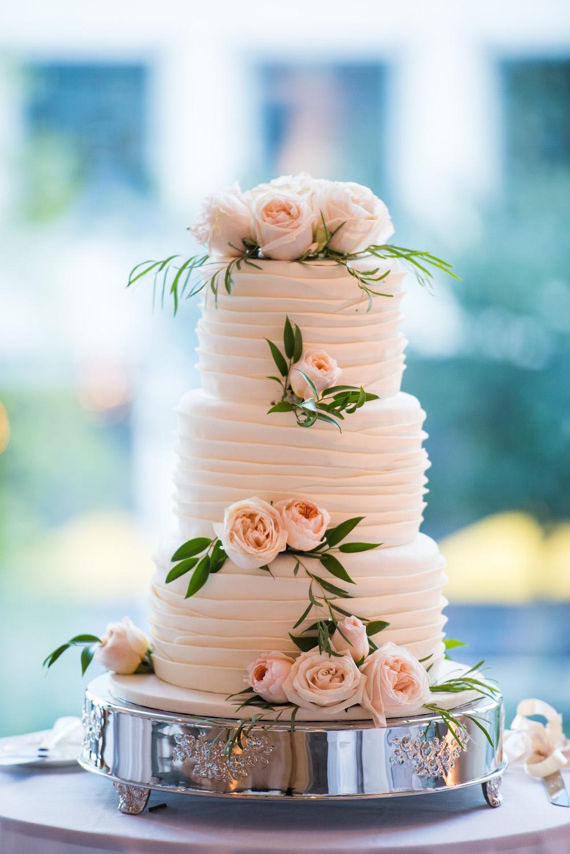 victoria-wedding-photographers-fairmont-pacific-rim-wedding-62.jpg