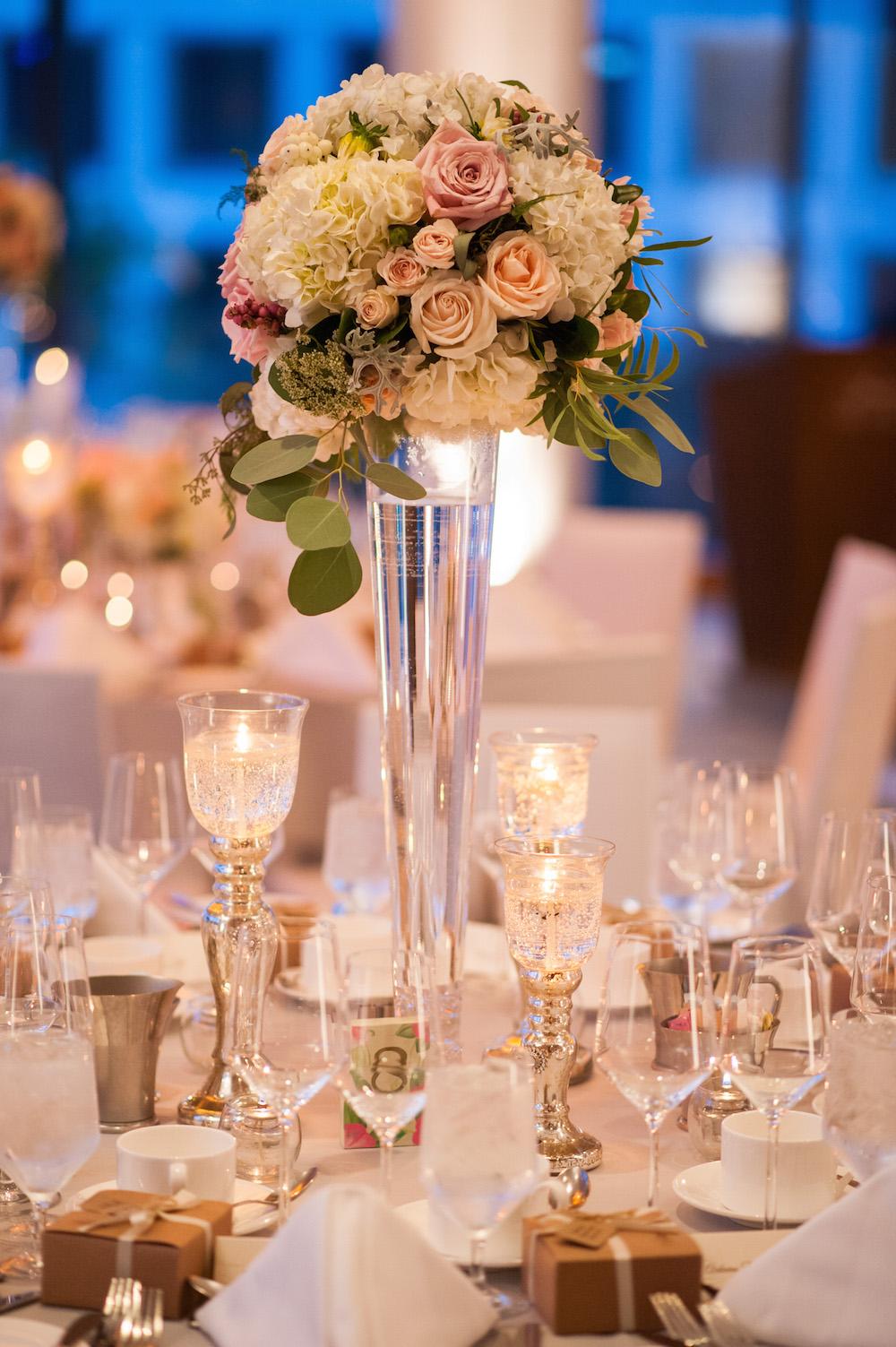 victoria-wedding-photographers-fairmont-pacific-rim-wedding-64.jpg