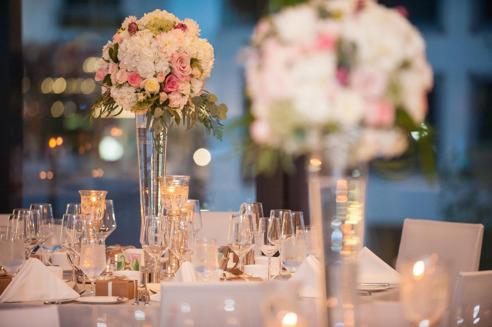 victoria-wedding-photographers-fairmont-pacific-rim-wedding-65.jpg