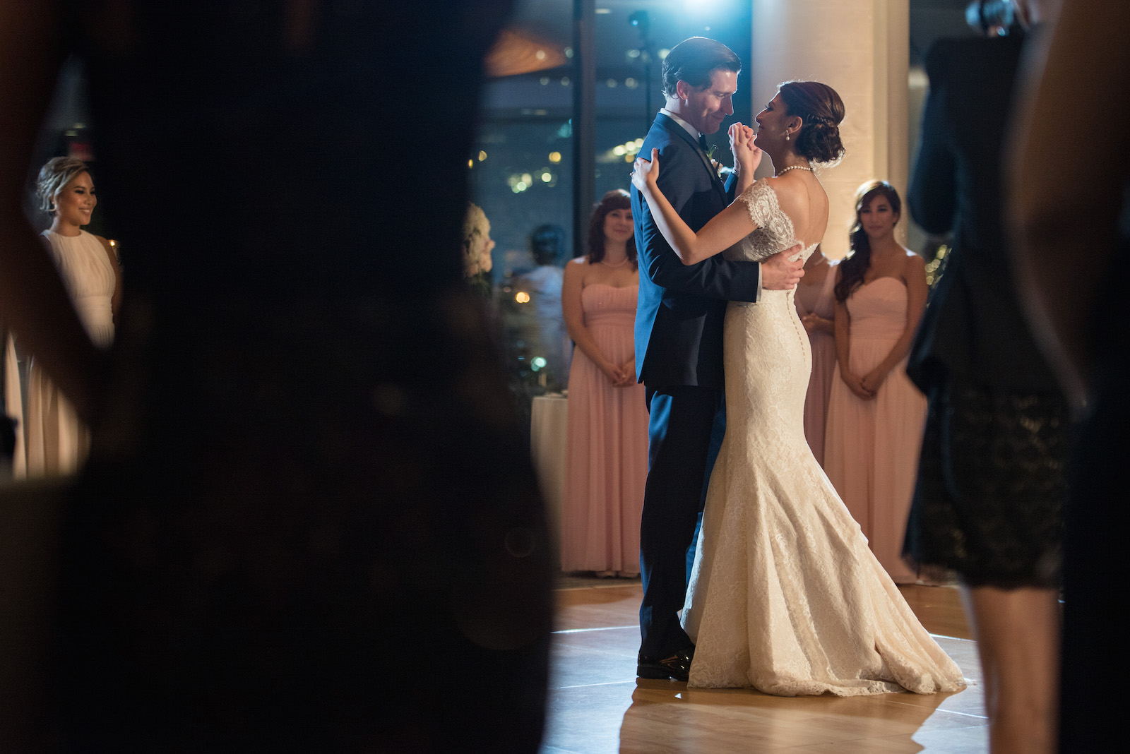 victoria-wedding-photographers-fairmont-pacific-rim-wedding-68.jpg