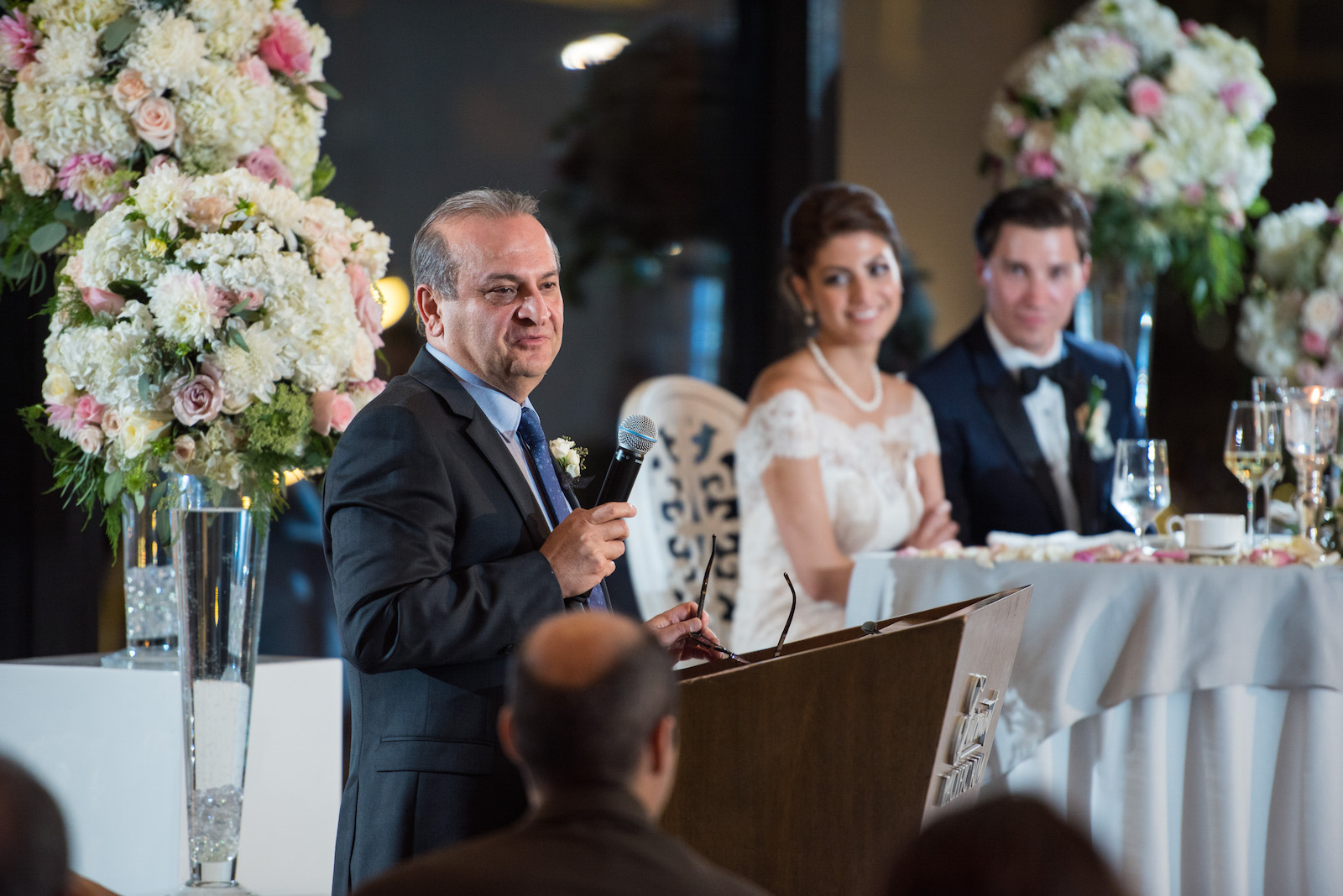 victoria-wedding-photographers-fairmont-pacific-rim-wedding-69.jpg