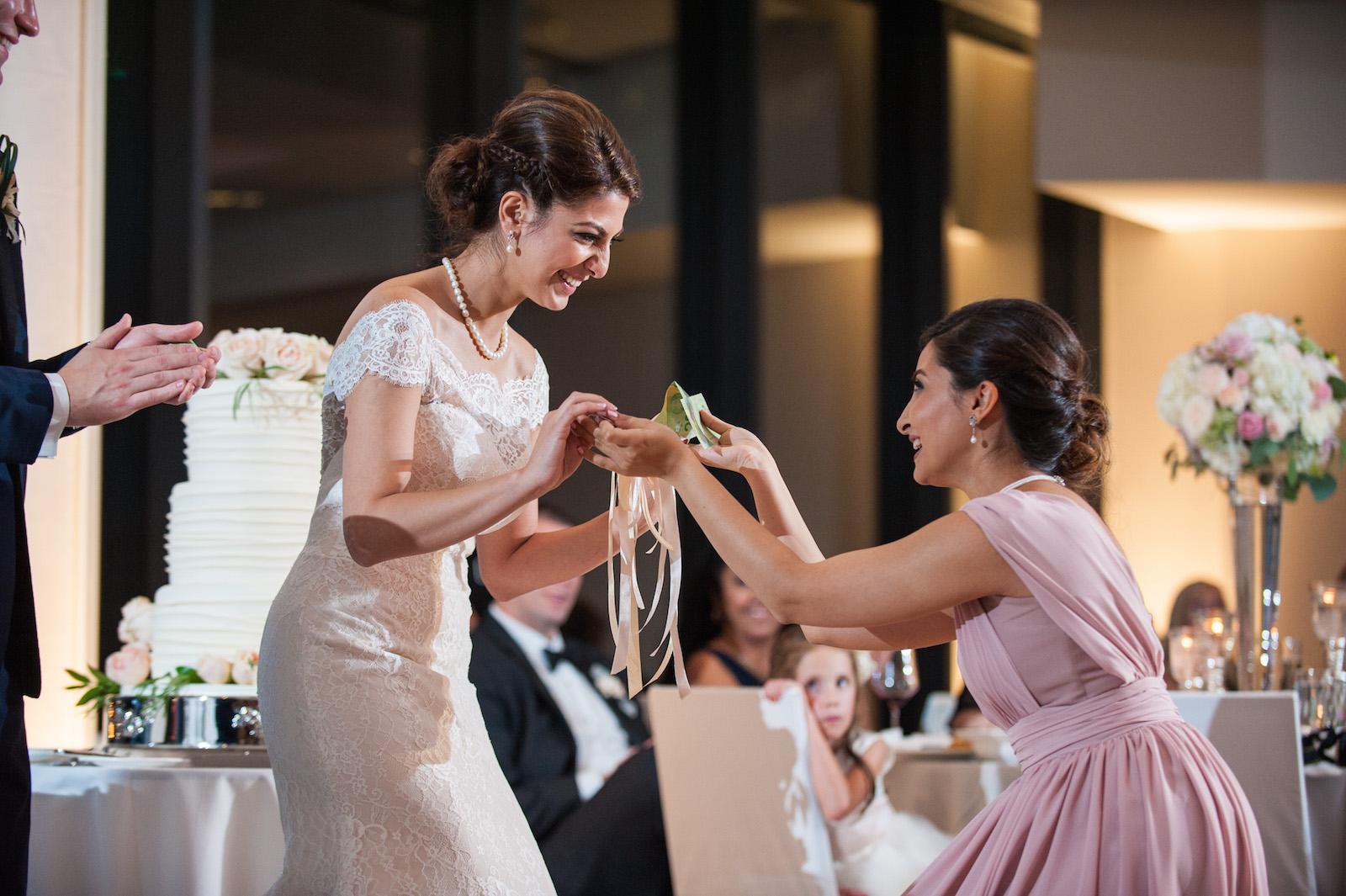 victoria-wedding-photographers-fairmont-pacific-rim-wedding-70.jpg