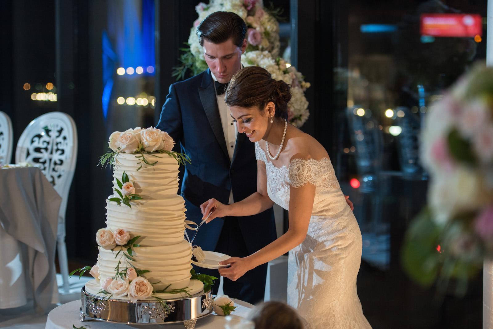 victoria-wedding-photographers-fairmont-pacific-rim-wedding-71.jpg