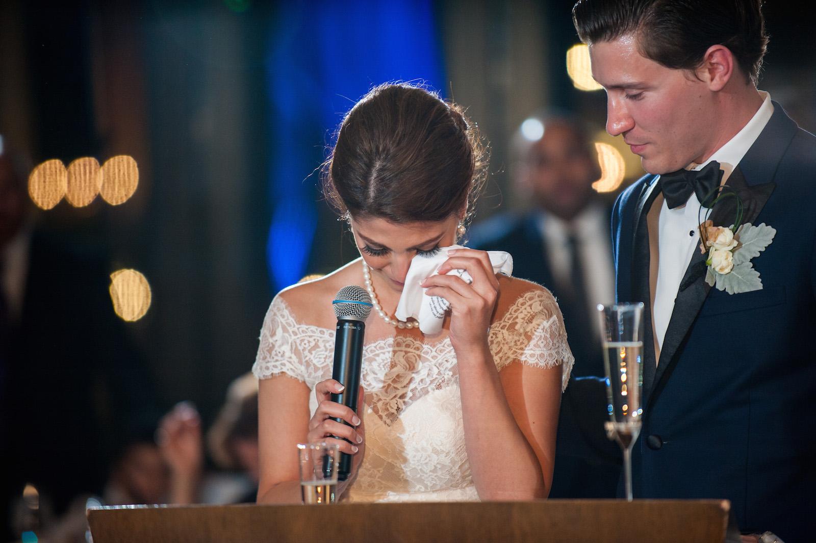 victoria-wedding-photographers-fairmont-pacific-rim-wedding-72.jpg