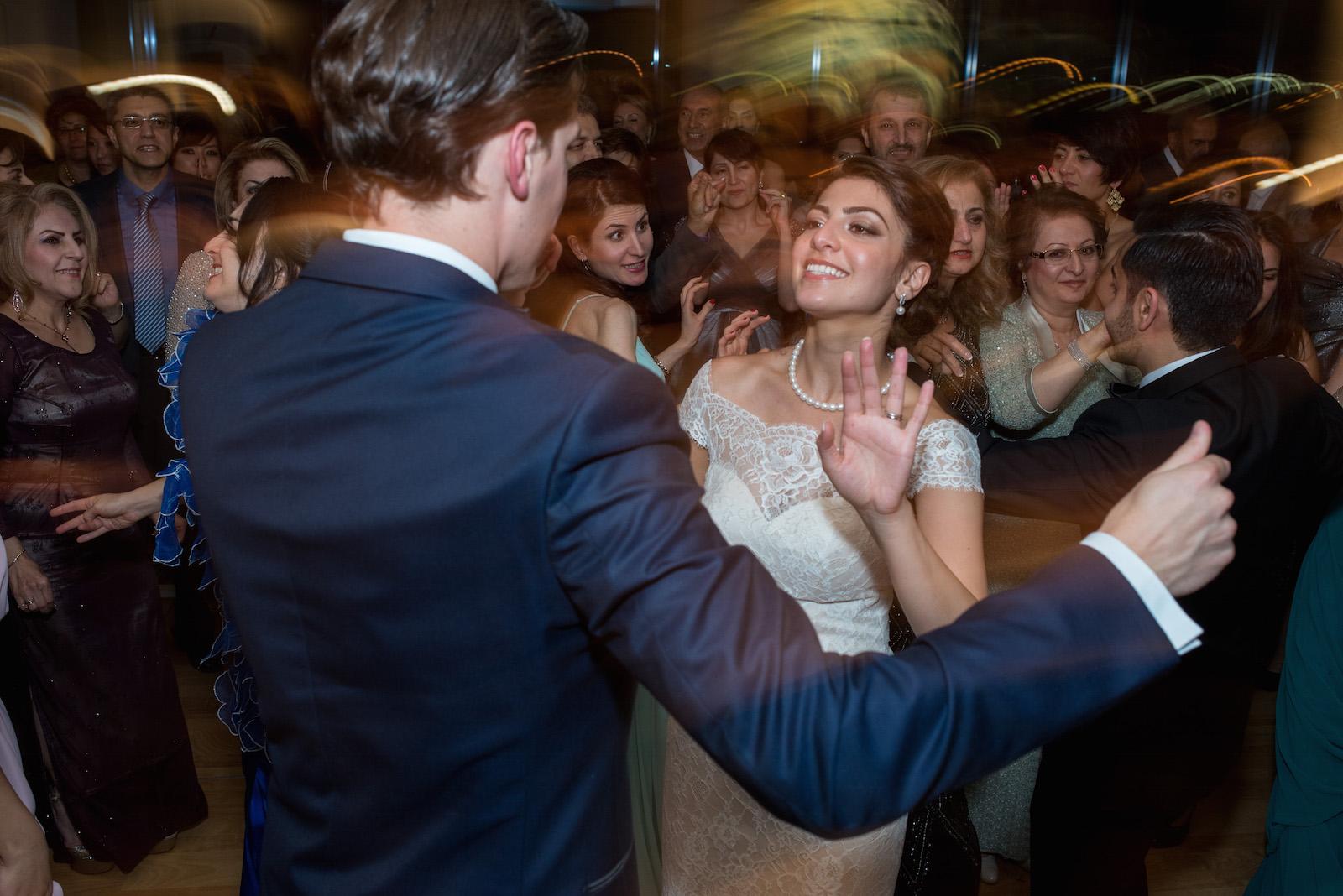 victoria-wedding-photographers-fairmont-pacific-rim-wedding-73.jpg