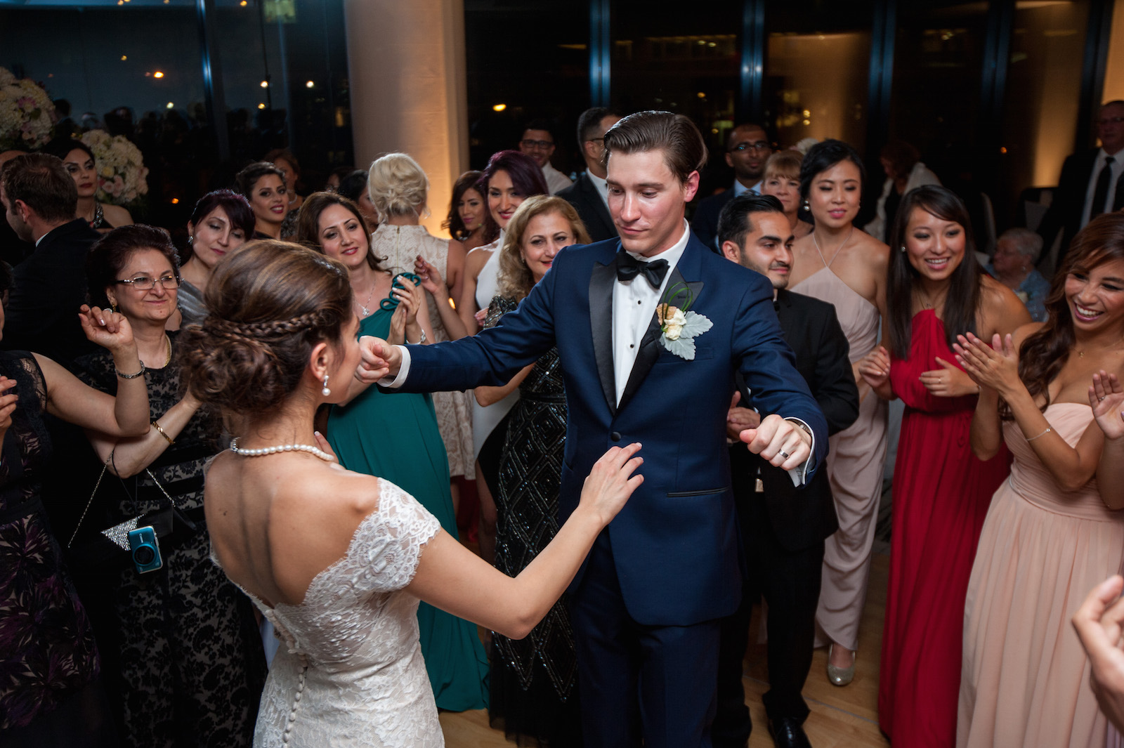 victoria-wedding-photographers-fairmont-pacific-rim-wedding-75.jpg