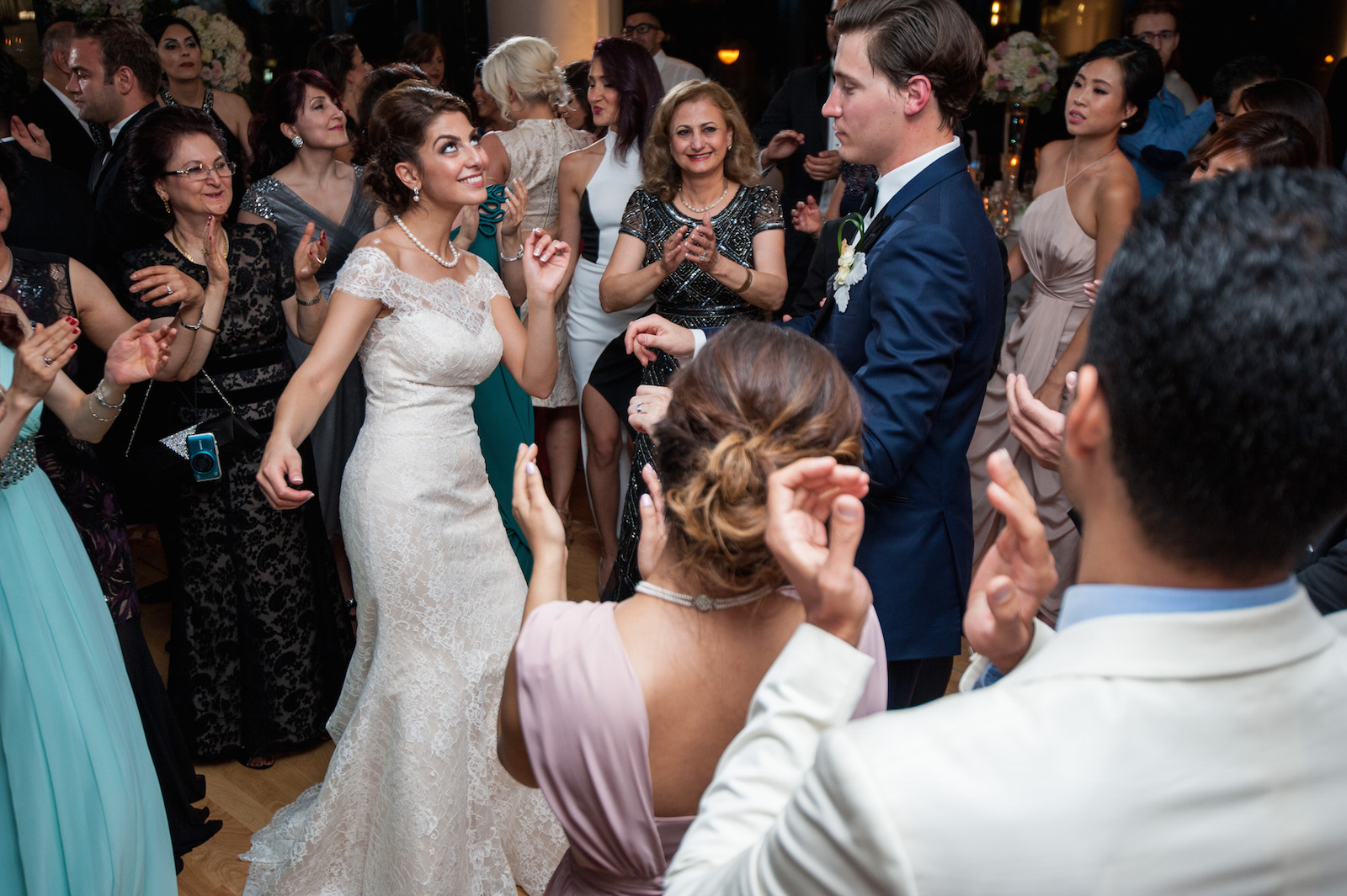 victoria-wedding-photographers-fairmont-pacific-rim-wedding-74.jpg