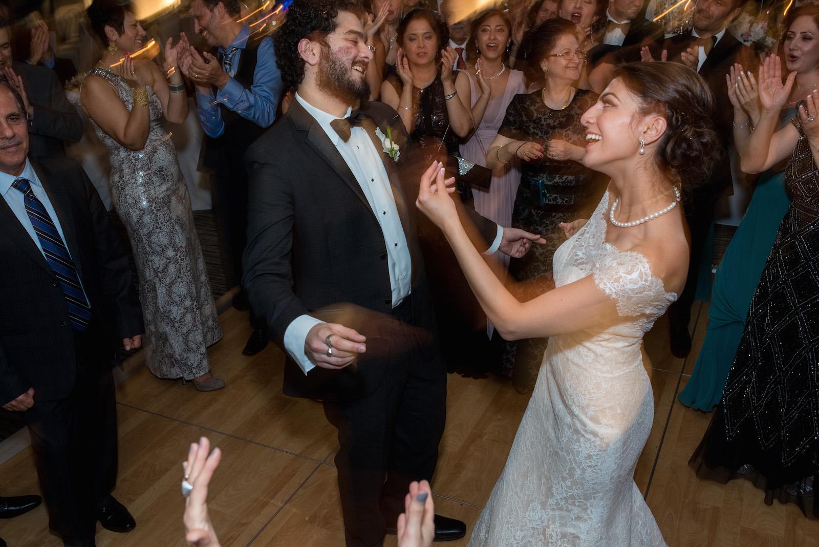 victoria-wedding-photographers-fairmont-pacific-rim-wedding-76.jpg