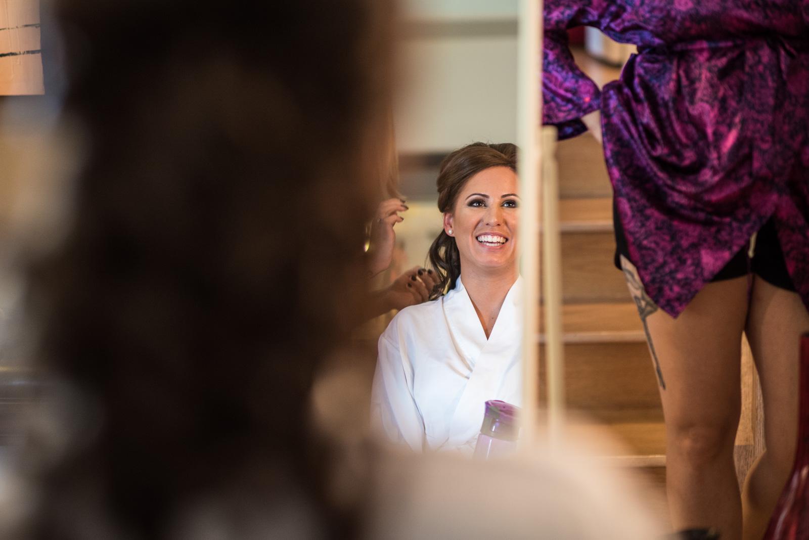 victoria-wedding-photographers-burnaby-mountain-wedding-burnaby-rowing-club-wedding-5.jpg