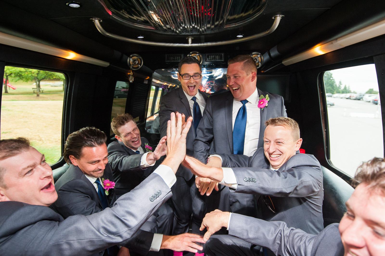 victoria-wedding-photographers-burnaby-mountain-wedding-burnaby-rowing-club-wedding-6.jpg