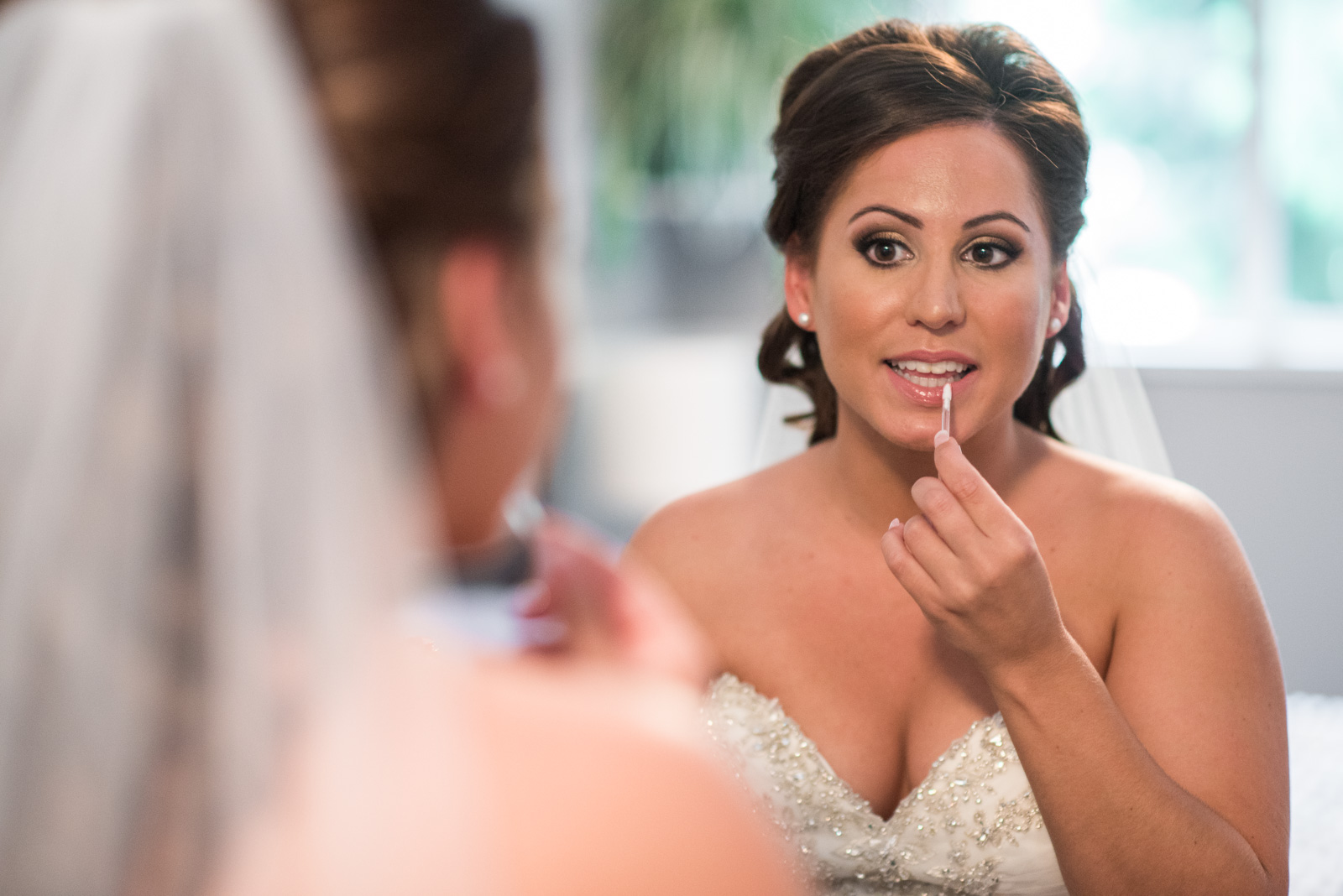 victoria-wedding-photographers-burnaby-mountain-wedding-burnaby-rowing-club-wedding-7.jpg