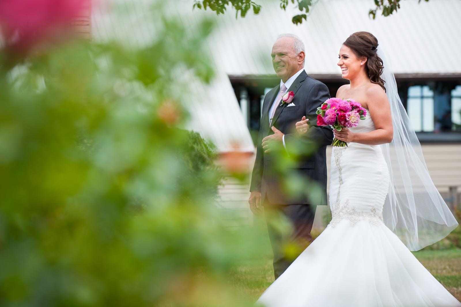 victoria-wedding-photographers-burnaby-mountain-wedding-burnaby-rowing-club-wedding-9.jpg