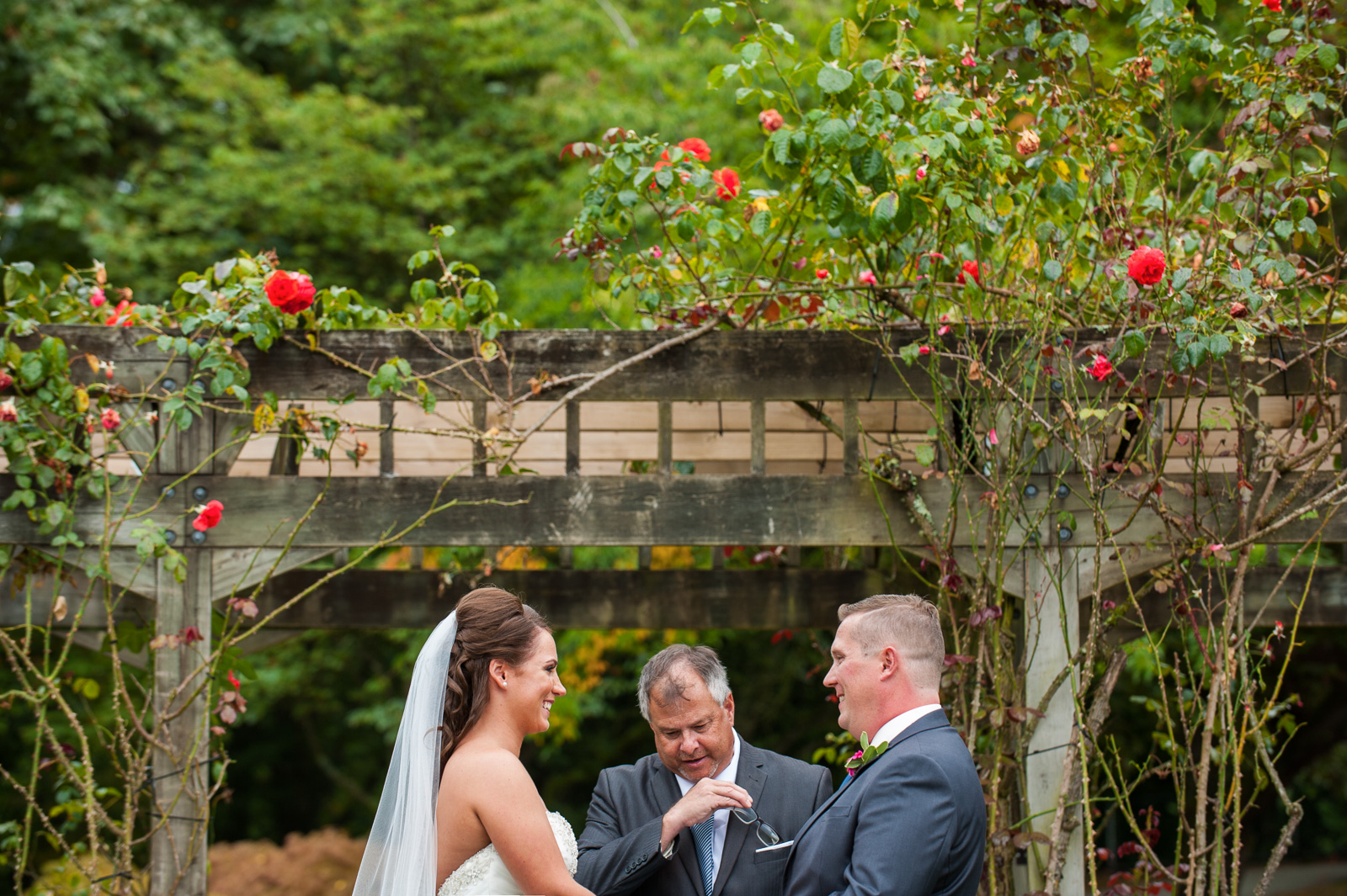 victoria-wedding-photographers-burnaby-mountain-wedding-burnaby-rowing-club-wedding-11.jpg
