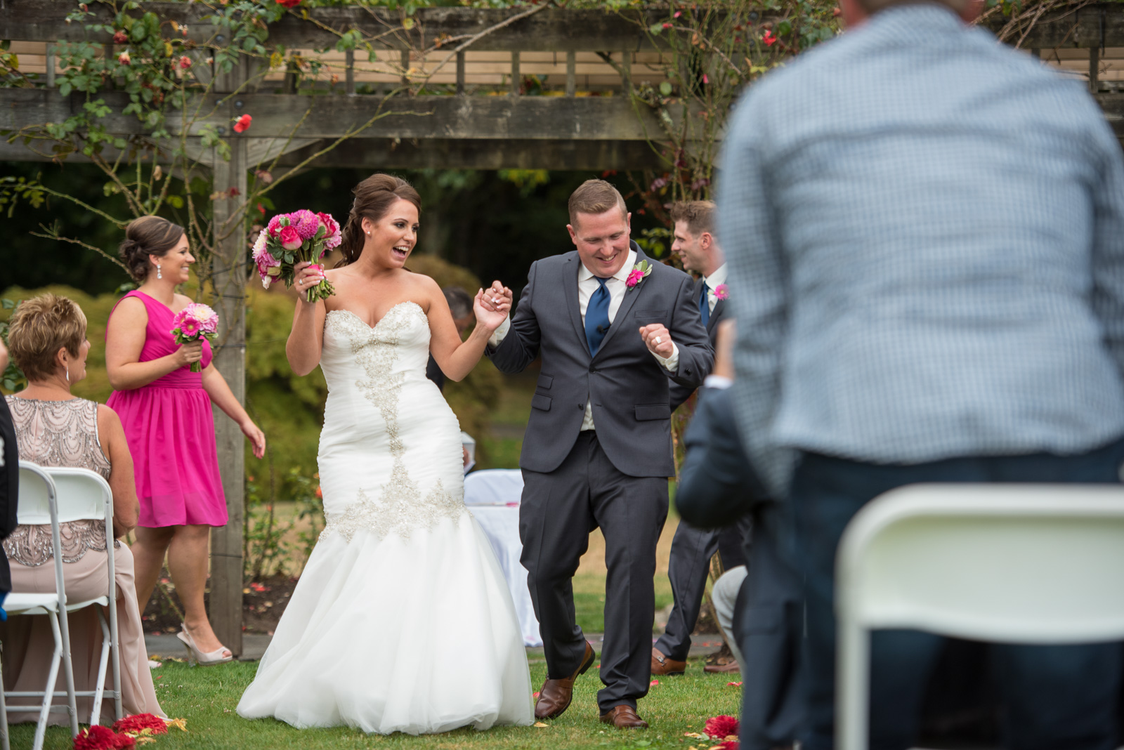 victoria-wedding-photographers-burnaby-mountain-wedding-burnaby-rowing-club-wedding-15.jpg