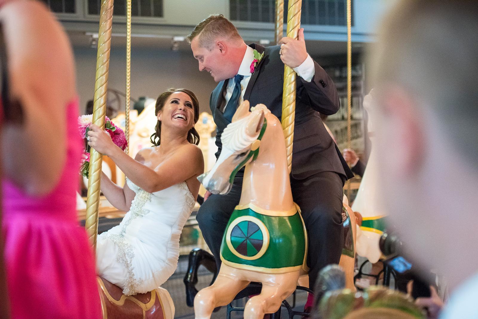 victoria-wedding-photographers-burnaby-mountain-wedding-burnaby-rowing-club-wedding-16.jpg