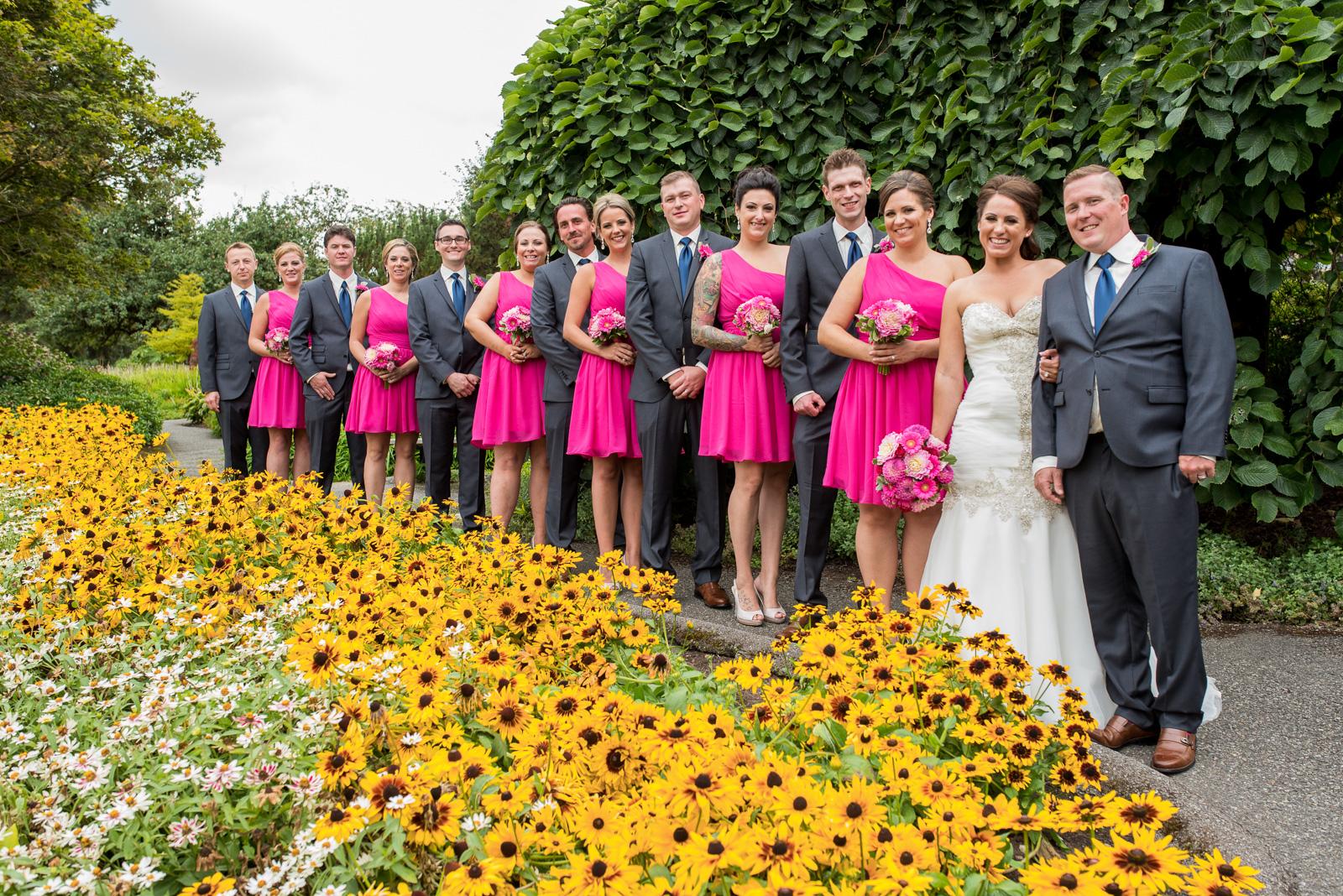 victoria-wedding-photographers-burnaby-mountain-wedding-burnaby-rowing-club-wedding-17.jpg